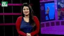 Rupali Pardar Gan | EP 362 |রুপালি পর্দার গান