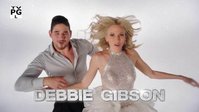 Dancing With the Stars 26 Episode 1 (26x1) Watch Full Online HD