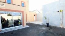 A vendre - Maison - BOUGUENAIS (44340) - 6 pièces - 114m²