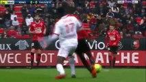 Résumé et buts Rennes 2-1 Toulouse - 29.04.2018 (Full Replay)