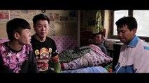 《变身计》Grow up || 1080HD 【Chi-Eng SUB】长大了之城市少年下乡记 变形记电影版 part 2/2