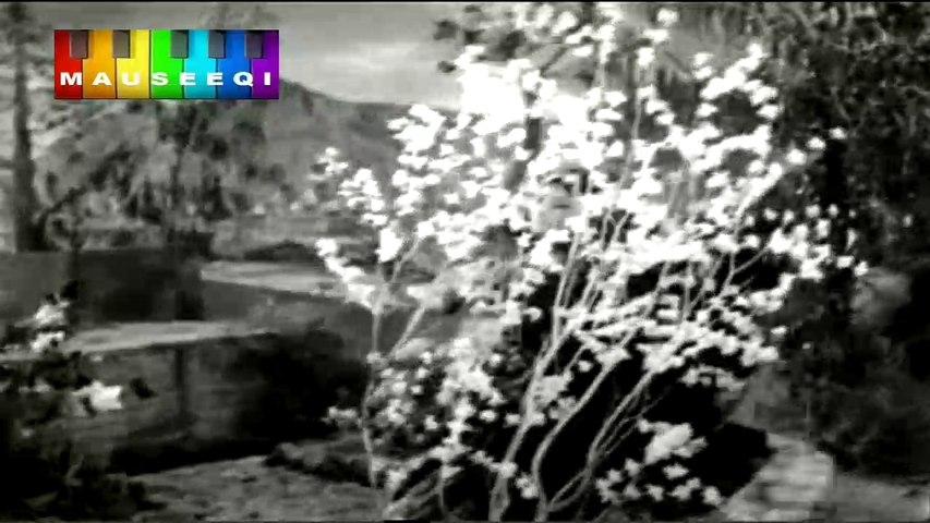 HD - Teri Payal Ki Jhankar - Mala & Ahmed Rushdi - Film Sangdil