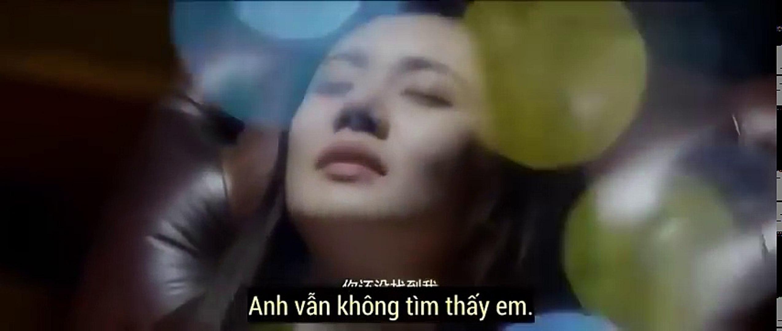 Phim Tết 2018 Phim Hành Động Hồng Kong cực HAY: Chơi Tới Cùng -Triệu Văn Trác part 2/2