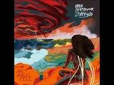 A FLG Maurepas upload - Idris Ackamoor & The Pyramids - Tinoge - Jazz Avant-Garde