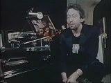 Serge Gainsbourg - Aux Armes Et Ceatera