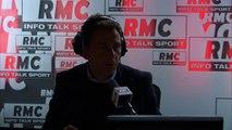 RMC Poker Show - Daniel Riolo, déçu du Paris Elysée Club