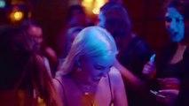 Anne-Marie - Speak Your Mind Karaoke Party -