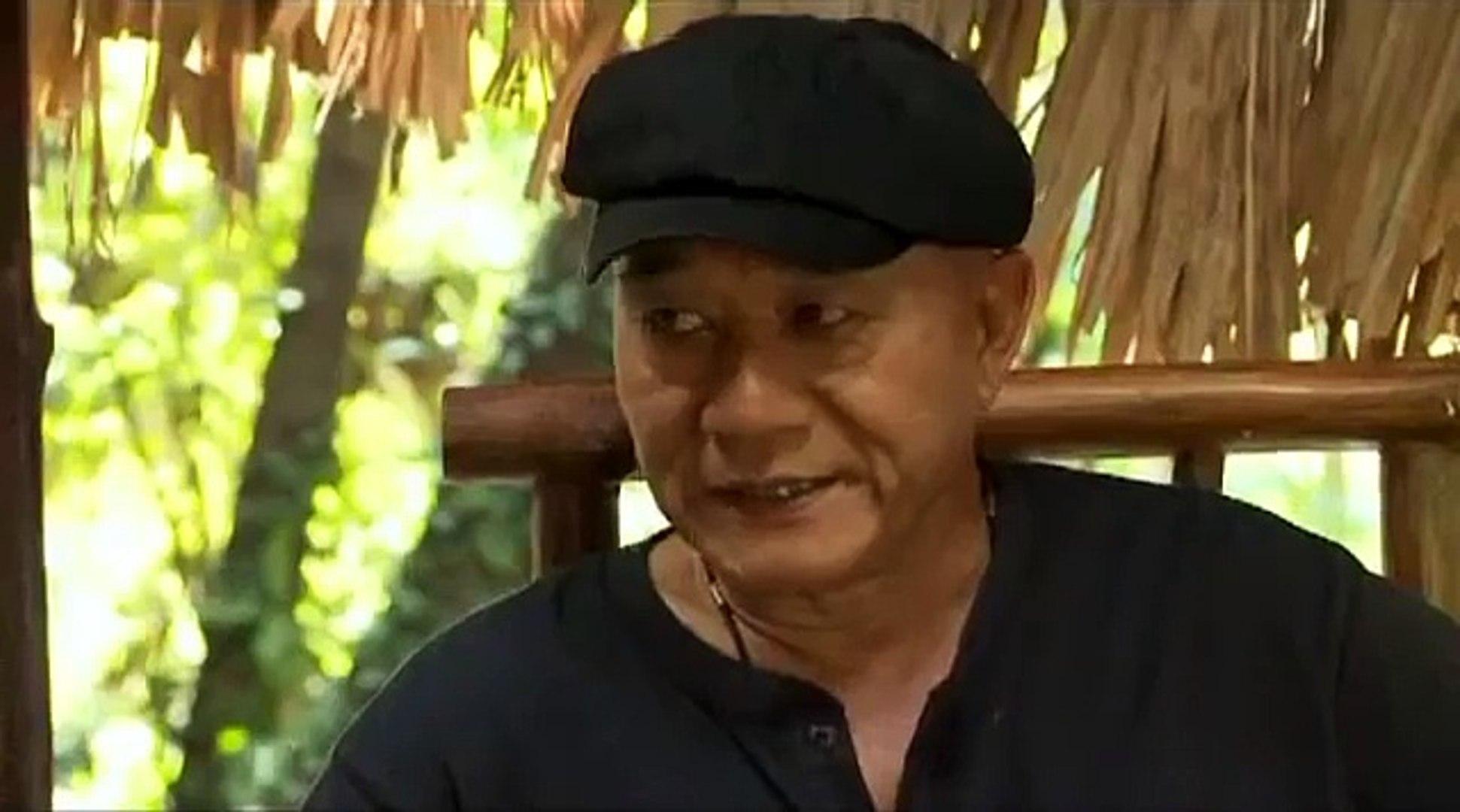 Phim Cù Lao Lúa Tập 32 - Phim Việt Nam - Phim Mới