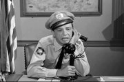 The Andy Griffith Show S05E13 - Andy and Helen Have Their Day