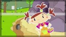 Ep # 208 MILA raconte les histoires 2K , Dessins Animé Bébé Animation Movies For Kids