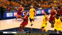 Game 7: Cleveland Cavaliers vs Indiana Pacers   2018 NBA Playoffs