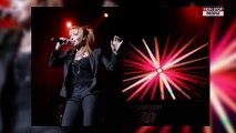 Rose Laurens, la chanteuse du tube Africa, est morte