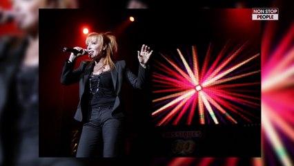 Rose Laurens La Chanteuse Du Tube Africa Est Morte Non Stop People