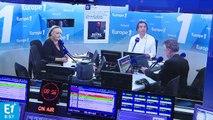 """Daniel Herzog, voix historique des """"Guignols"""", remercié par Canal+"""