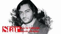 15 Temmuz şehidi Halil Kantarcı için ´Halil´in Türküsü´ adında bir türkü bestelendi