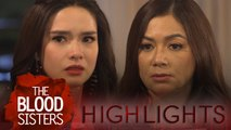 The Blood Sisters: Debbie calls out Agatha for her attitude | EP 54