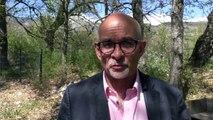 Pas de l'Ours : un expert nommé par l'État pour s'assurer de la viabilité du projet du département des Hautes-Alpes