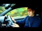 Fiat 500 Abarth 695 Tributo Ferrari- Video Review