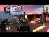Call of Duty Black Ops II Masterclass Round 4 FHM v Empire