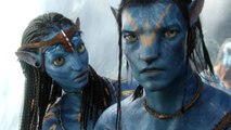 James Cameron Is Making 4 'Avatar' Sequels At One Time