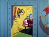 Tom And Jerry Episode 148 ,Cat And Dupli -Cat 1967