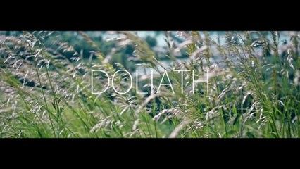 Doliath - Vivre d'abord