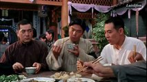 Best Kung Fu Martial Arts Movies Of All Times   Chinese Action Martial Arts Movies part 1/2