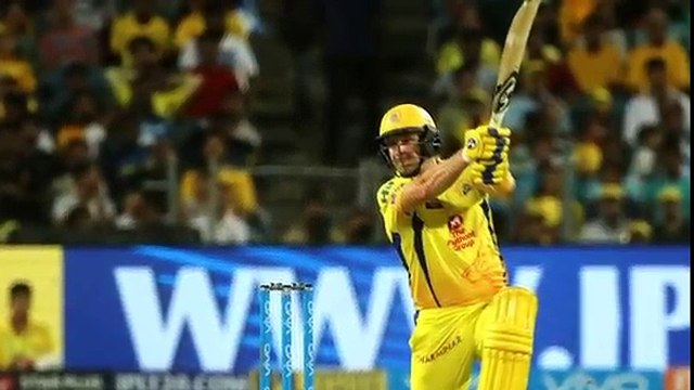 Dhoni 21 balls 51 runs full highlights IPL 2018 |csk vs dd |Dhoni 108 Meters Six Video |212 Target