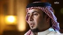 قصة وفاء مساعد الزويهري للأمير فهد بن خالد رئيس النادي الأهلي السابق