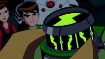 Ben 10_ Alien Force Season 03 Episode 019 - The Final Battle, Part 1