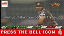 Ahmed Shehzad 72 off (32) vs KPK || Pakistan Cup 2018 || Balochistan vs KPK|| Match 6