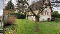 A vendre - Maison - SOISY SOUS MONTMORENCY (95230) - 6 pièces - 116m²
