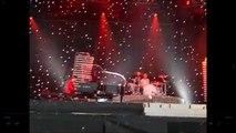 Muse - Hoodoo, Rock Am Ring Festival, 06/01/2007