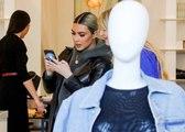 Kim Kardashian and Tristan Thompson Unfollow Each Other on Instagram