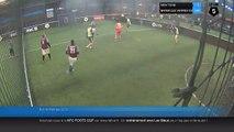 But de Mathieu (2-1) - NEW TEAM Vs BAYER LES VERRES CUL SEC - 30/04/18 21:00