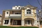 Mountain View 1 Stand Alone Villa for sale prime location