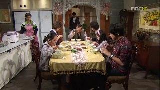 Gia Dinh La So 1 Phan 2 Tap 34 Phim Han Quoc