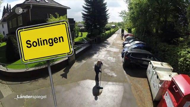 Hammer der Woche – Ärger um Straßenreinigungsgebühren