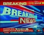 More cash seized in poll bound Karnataka; EC seizes Rs 85 lakhs in Nelamangala, Karnataka
