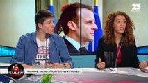Les GG veulent savoir : Emmanuel Macron a-t-il obtenu des ristournes lors de sa campagne électorale ? - 01/05