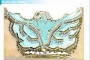 Villa Stand Alone for sale With Private Garden And Great In Fouka Bay North Coast sidi abdel rahma