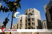 شقة للبيع 160 م دور تانى فى ماونتن فيو أى سيتي في القاهرة الجديدة