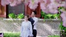 """Drama """"Bong bóng mùa hè"""" do Trương Tuyết Nghênh, Tần Tuấn Kiệt, Huỳnh Thánh Trì đóng chính dự kiến phát sóng vào ngày 8/5."""