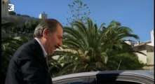 Commissaire Montalbano S1E2 FRENCH - Part 02