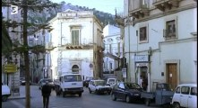 Commissaire Montalbano S1E2 FRENCH - Part 03