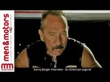 Sonny Barger Interview - An American Legend