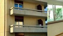 A louer - Appartement - Renens (1020) - 1 pièce - 19m²