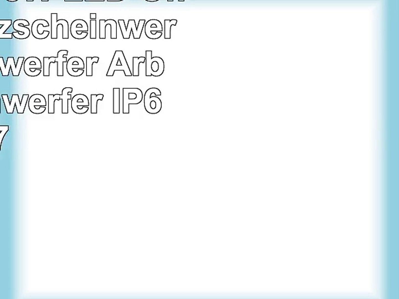 Timtina Automatik Spanngurt//e 1,2,3,4 oder 6-er Set 1 selbstaufwickelnd Zurrgurt mit Aufrollautomatik Automatik Ratschenspanngurt Ratsche Gurt Ratschengurte 1,85m 600kg Umreifung EN 12195-2