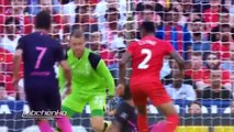 Liverpool vs Barcelona 7-1 - All Goals & Extended Highlights RÉSUMÉ & GOLES ( Last Matches ) HD