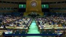 L'Iran, principale menace pour Benyamin Netanyahou